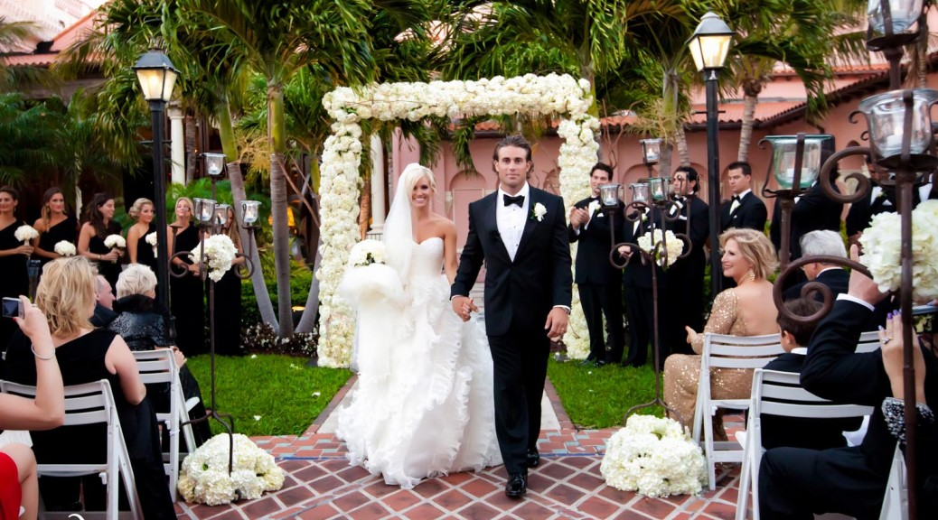Boca Raton Weddings